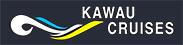 Kawau Cruises