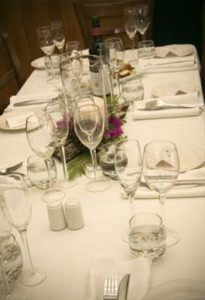 pic-tablesetting
